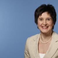 Maria Noichl, MdEP